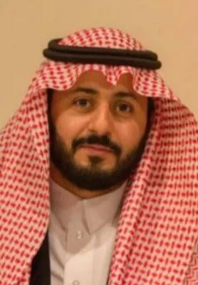 ذوي الهمم .. هل تشرق شمسهم  بقلم : محمد ابراهيم العساف
