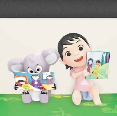 lagu-anak-indonesia-hoala-koala