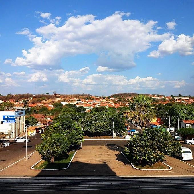 Elesbão Veloso: Ruas são maiores que avenidas; Câmara precisa discutir plano de remodelagem urbana