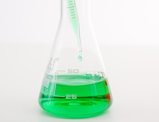 صِبغة الـ «SYBR Green» واستخداماتها