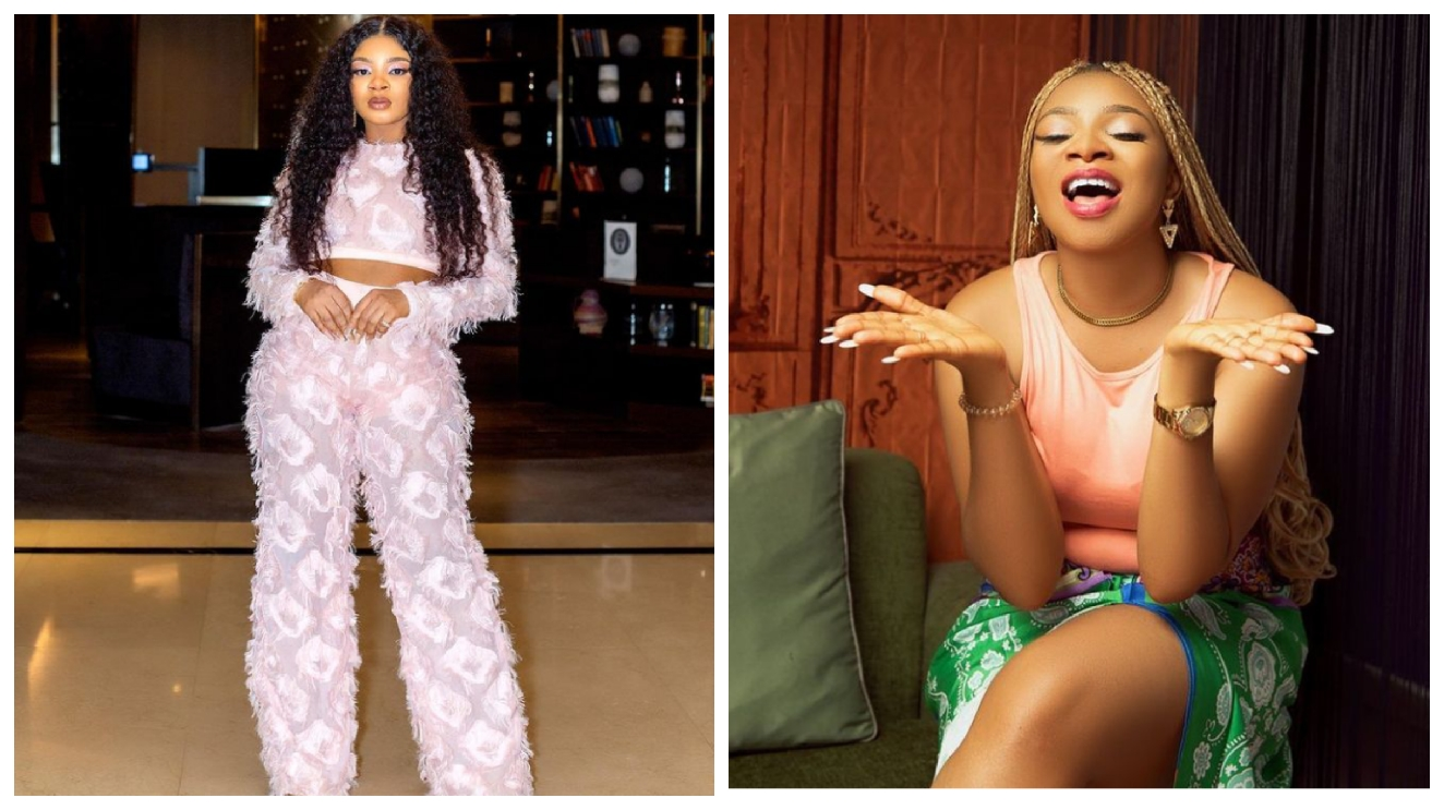 BBNaija: Queen set to organize a big event for her fans today, October 8th
