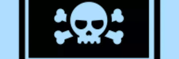 Biggest Reasons You Should Avoid Pirated Software