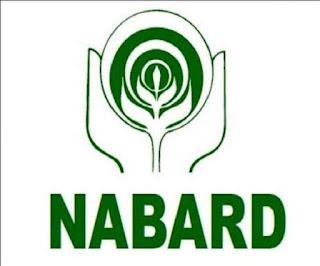 NABARD sanctioned Rs 303 Crore to Odisha