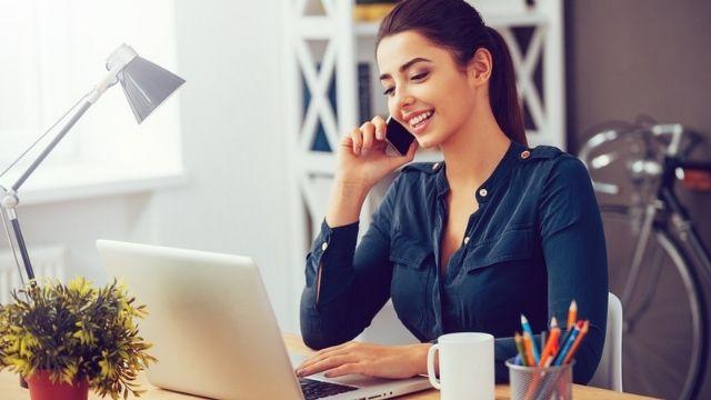 بدائل شهادة ICDL لتوفير التكلفة والقبول في مقابلات العمل