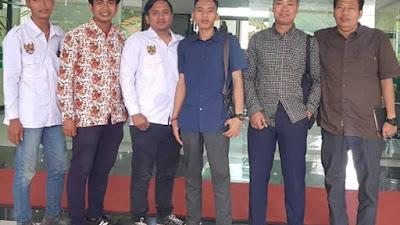 Aktivis Pantura apresiasi Pilkades Serentak di Kabupaten Tangerang