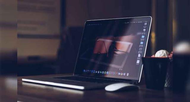 Ketahui 5 Penyebab Laptop Cepat Rusak