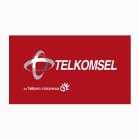 Lowongan Kerja D3/S1 di Telkomsel November 2021