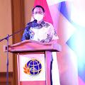 Tahun Ini, Pemkab Bekasi Tambah Kuota PTSL 50 Ribu Bidang Tanah