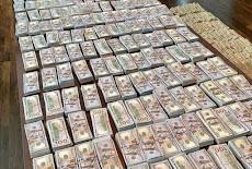 اسعار العملات العربية مقابل الدولار اليوم السبت 9/10/2021.