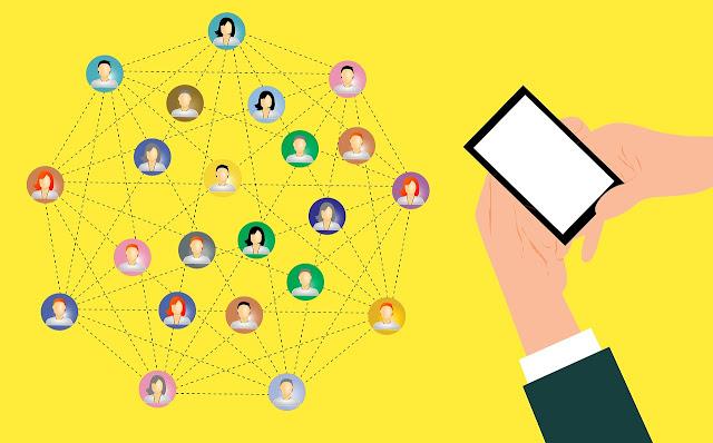 Penerapan Ilmu Sosiologi dalam Kehidupan Masyarakat
