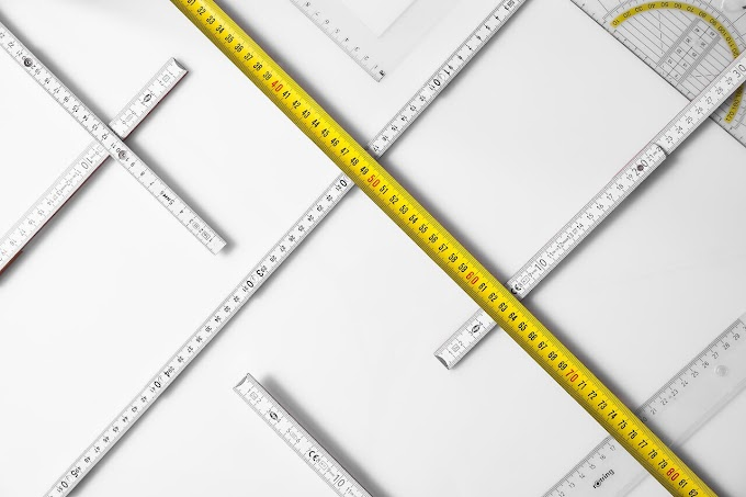 10 Email Marketing Metrics to Track and Optimize For