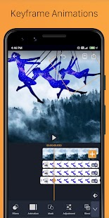 vmx video editor mod apk for android