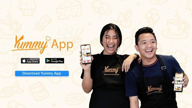 review-aplikasi-memasak-yummy