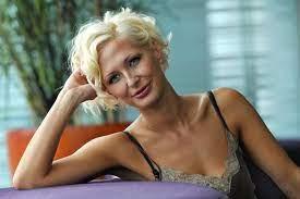 Maja Kljun Net Worth, Income, Salary, Earnings, Biography, How much money make?