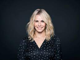 Chelsea Handler Net Worth, Income, Salary, Earnings, Biography, How much money make?