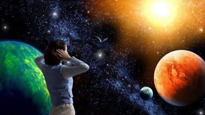 Конец ретроградного Меркурия 18 октября 2021 года: прогнозы астрологов для Знаков Зодиака