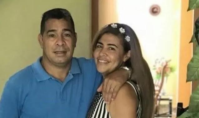 Mais de 2 mil pessoas assinam petição exigindo a libertação de pastor preso em Cuba