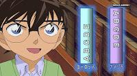 名探偵コナン アニメ 第1023話 汽笛の聞こえる古書店3 | Detective Conan Episode 1023