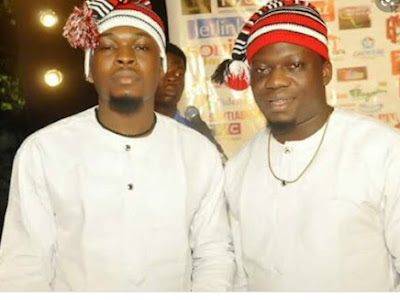 Music: Umuobiligbo collection of throwback mp3 download