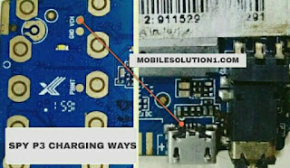 Spy-P3-Charging-Ways-Problem-Jumper-Solution