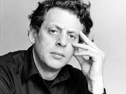 Philip Glass Net Worth, Income, Salary, Earnings, Biography, How much money make?