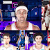 NBA 2K22 Cyberfaces Update Pack 3 (Ayo Dosunmo, Lonzo Ball, and Franz Wagner) by Sbugs