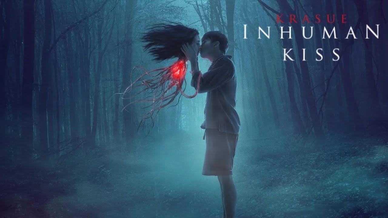 Inhuman Kiss tamil dubbed movie download tamilyogi