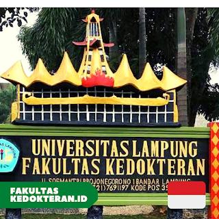 fk Universitas Lampung
