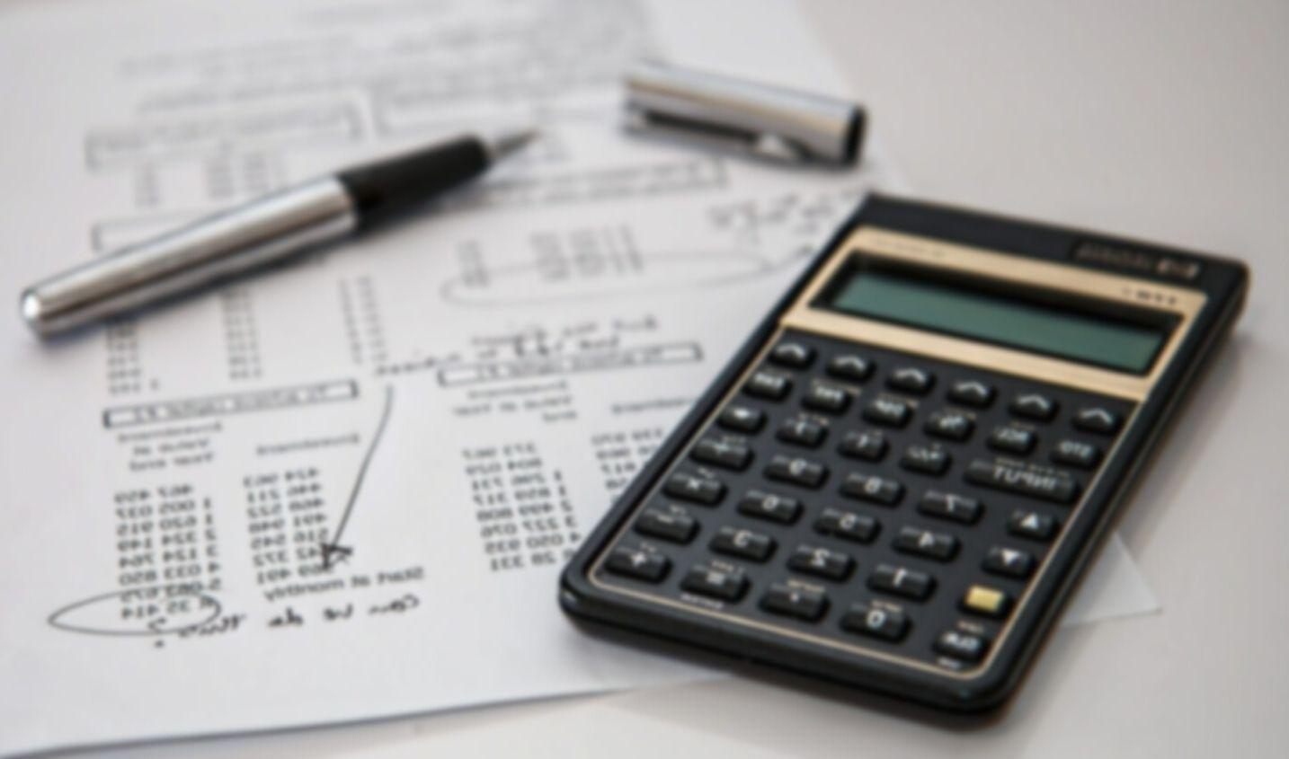 ACSP informa: Impostômetro ultrapassa marca de R$2 trilhões
