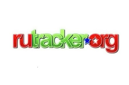 RuTracker Proxy List for 2021