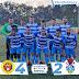 Jumilla ACF cae por 4-2 ante el Club Deportivo Minerva
