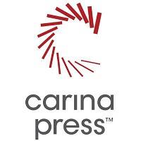 Carina Press.
