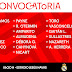 Convocatoria del Sevilla FC Femenino para enfrentar al Real Madrid