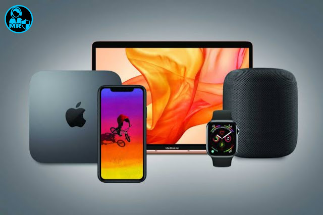 All apple product image with jpg 2