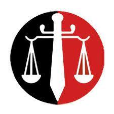 أسعار رسوم الإدعاء المدني في الجنح مصر 2021
