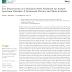 A eficácia do tratamento com cobalamina (B12) para o transtorno do espectro do autismo: uma revisão sistemática e metanálise.