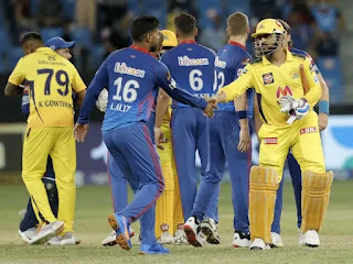 dhonis-csk-enters-final-9th-time
