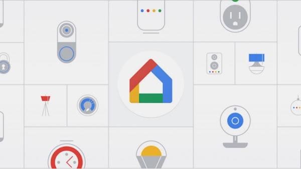 Aplicação Google Home terá controlo remoto para Android TV tanto no Android como no iOS em breve