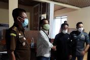 Geger Dana Desa: Kades Simpur Belik Maafkan Pelapor, Kejaksaan Pemalang Kena Getahnya