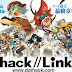 Dot Hack Link [English Patched] PSP ISO Free Downlaod & PPSSPP Setting