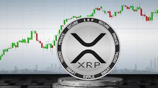 XRP - Avaliando as chances de ultrapassar os $ 5 em 2022