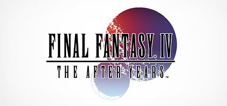 final-fantasy-4-the-after-years-pc-cover