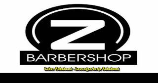Lowongan Kerja Zass Barbershop Sukabumi Terbaru