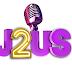 «Ελλειπείς συνθήκες προστασίας στο Just the two uf us», καταγγέλλει η Ελένη Δήμου!