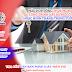 Mẫu hợp đồng thuê mua nhà, công trình xây dựng có sẵn hoặc hình thành trong tương lai và hướng dẫn viết