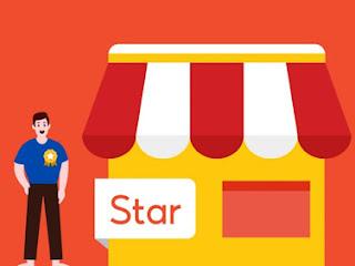 Cara Jualan Di Shopee Untuk Pemula Lewat HP Agar Cepat Laku