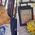 Lolo na Binigyan ng Php500,000 ng Isang Vlogger Bilang Tulong sa Kanyang Pang-0pera, Binawiån na ng Buhay!