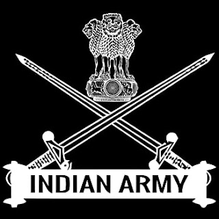 Indian-Army-TES-46-Recruitment