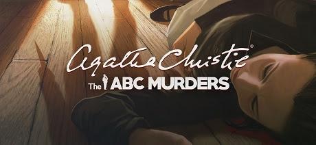agatha-christie-the-abc-murders-pc-cover