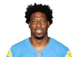 Jared Cook  Net Worth, Income, Salary, Earnings, Biography, How much money make?